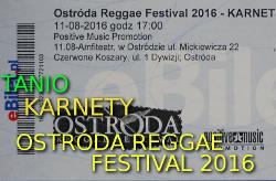 Ostróda - karnety